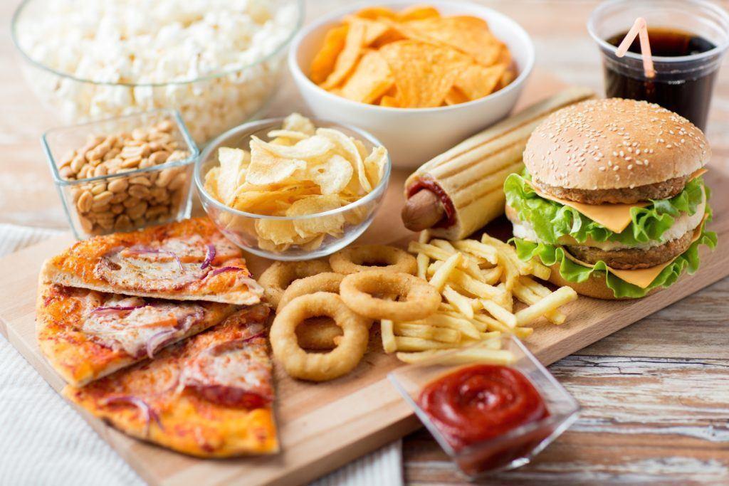 「oily food」の画像検索結果