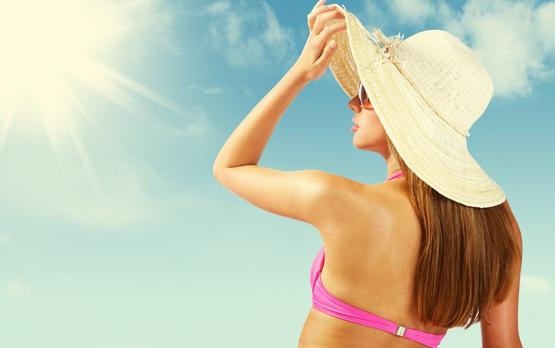 Top 5 Myths and Facts About Sun, Skin Cancer and Vitamin D