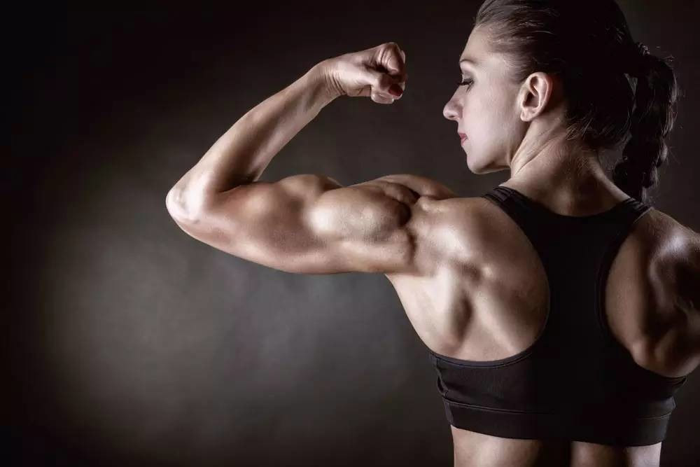 Strength Training - How does it work?