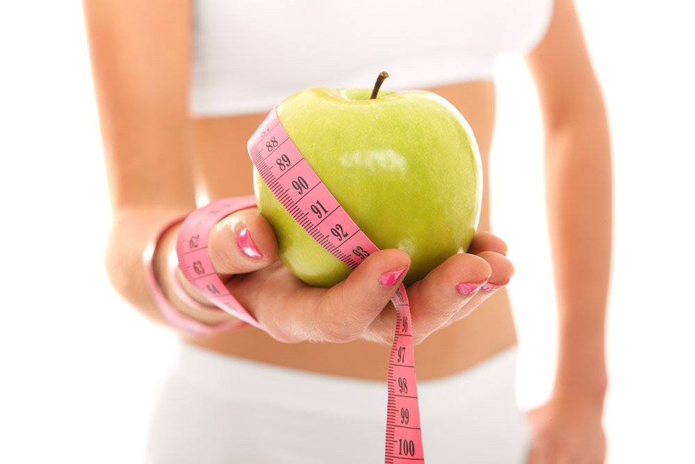 Uncovering The hCG diet