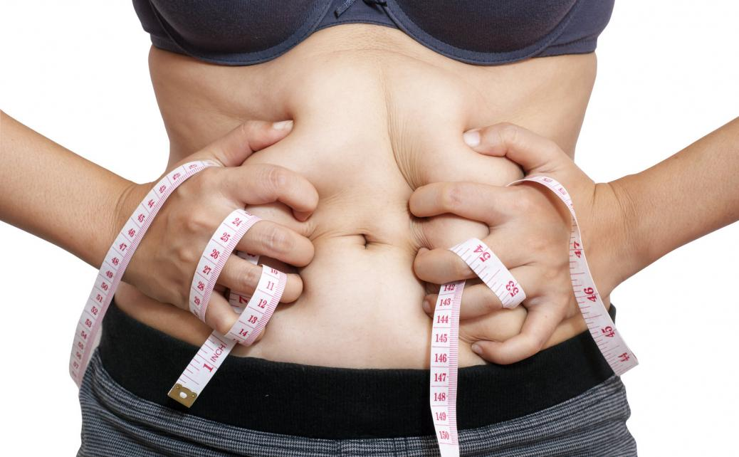Natural weight loss pills over the counter photo 6