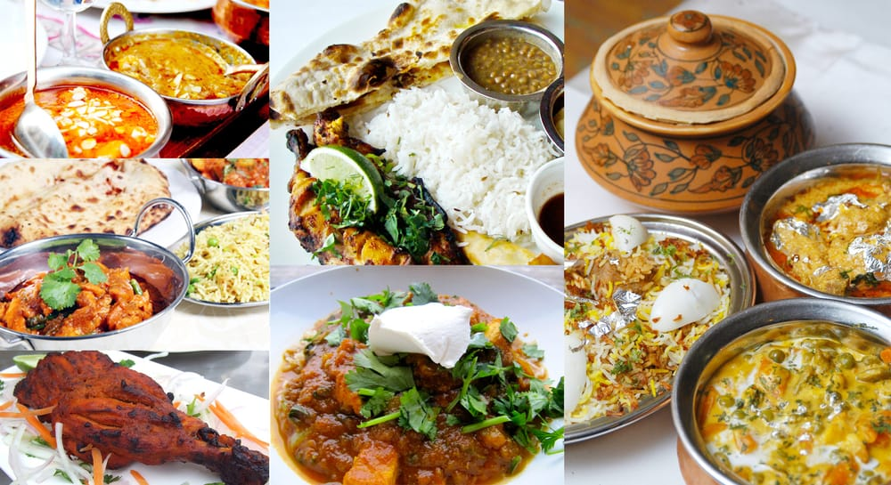 Study claims traditional Indian diet cuts Alzheimer's risk