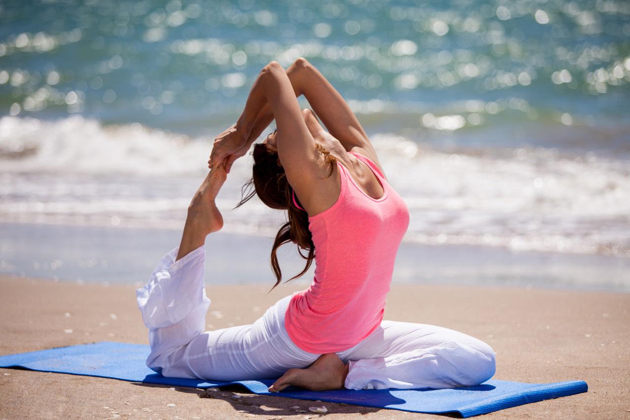 what is vipassana meditation pdf
