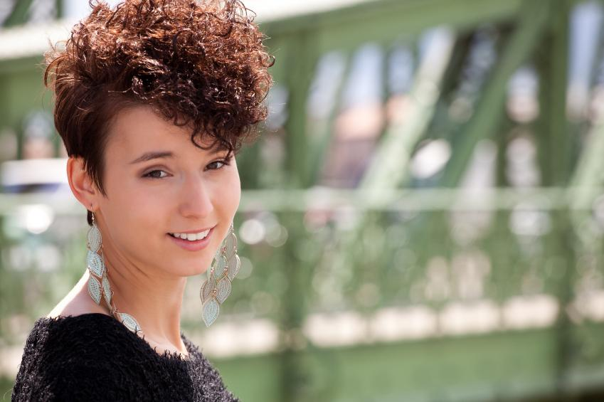 different perm styles for short hair salon perms the choices fitness org 8942 | 166032 849x565 curlsontop1
